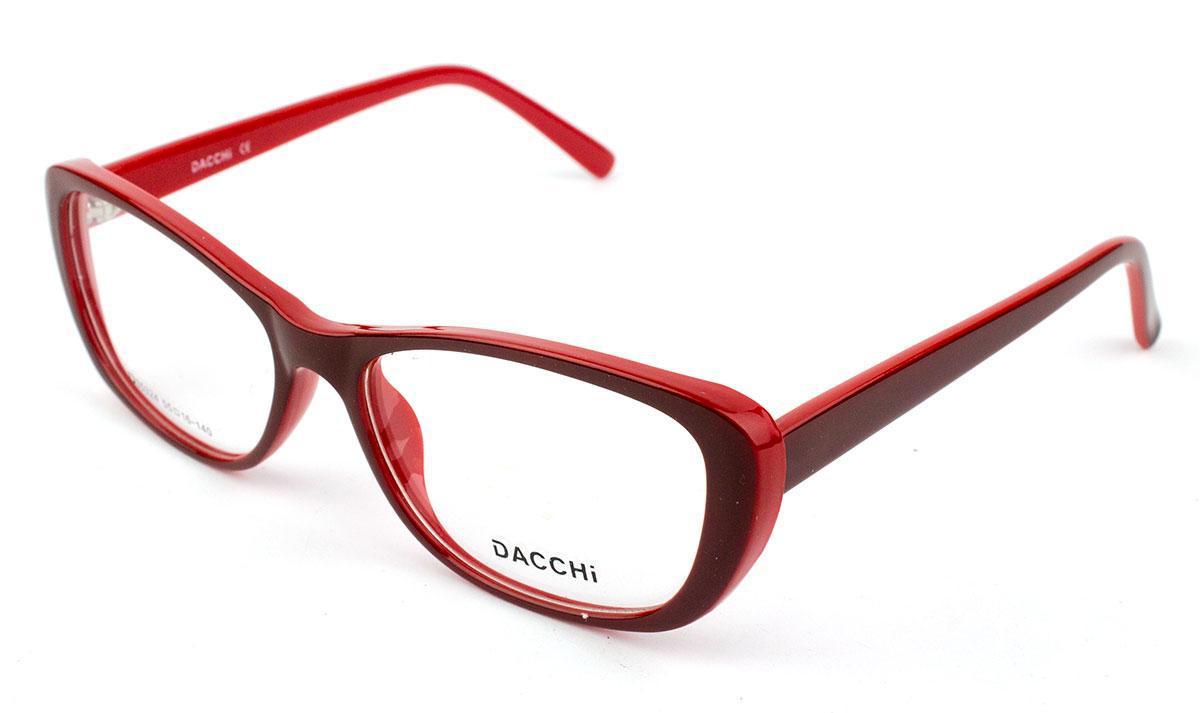 Оправа для очков Dacchi D35324-C5