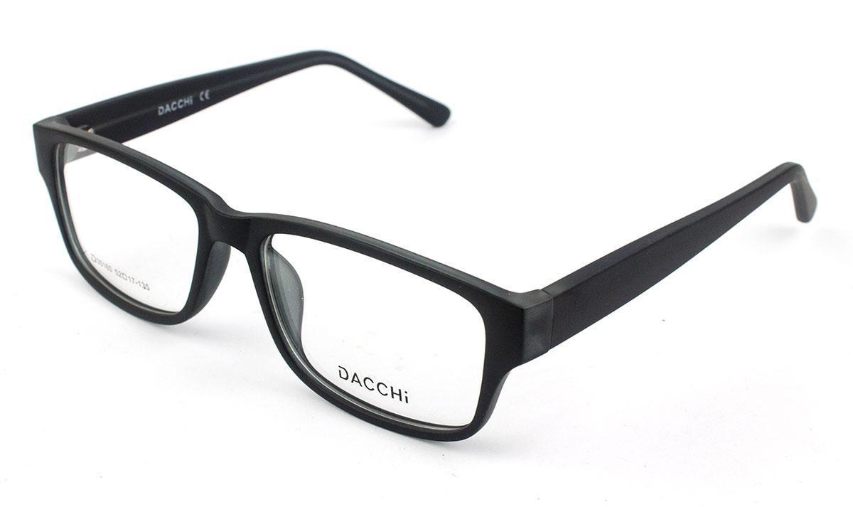 Оправа для очков Dacchi D35160-C3