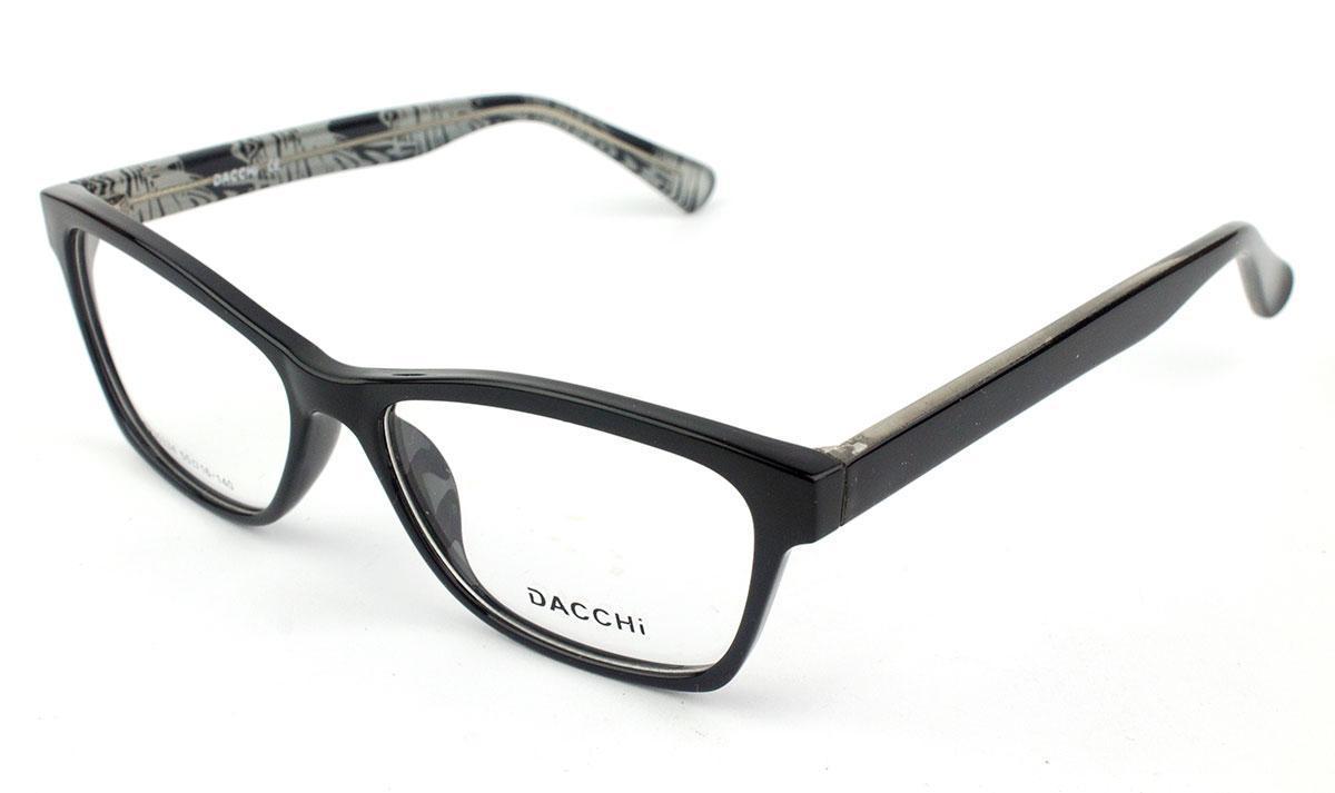 Оправа для очков Dacchi D35334-C1