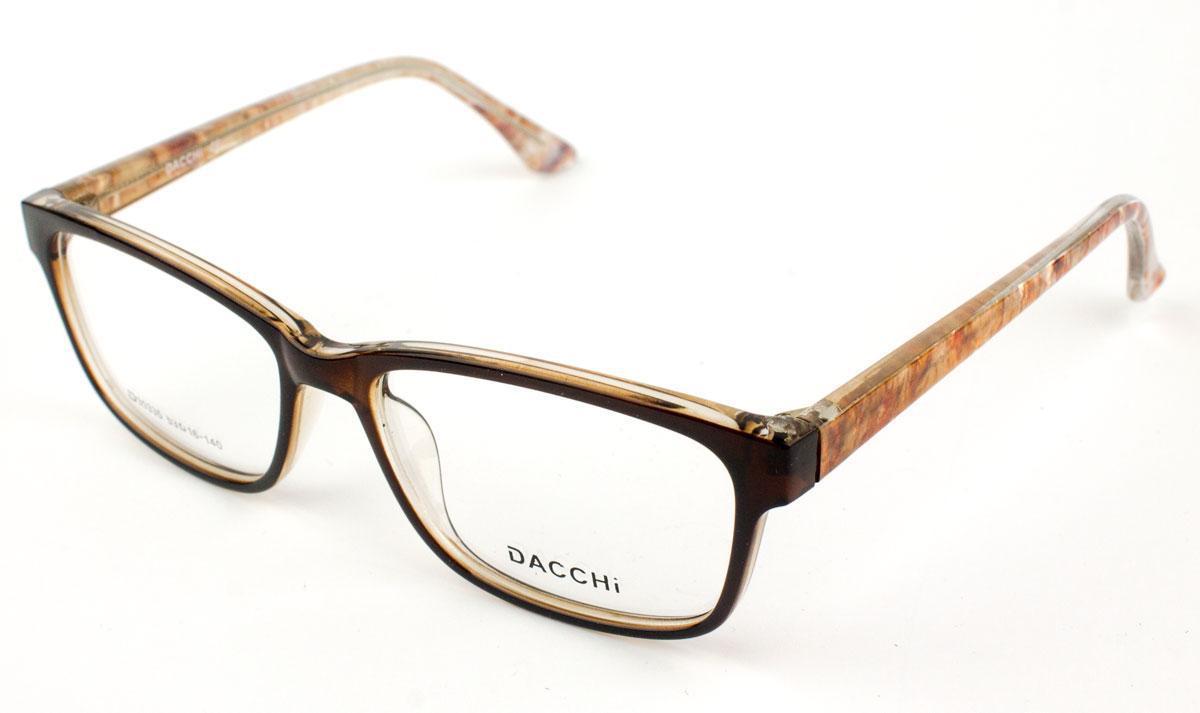 Оправа для Очков Dacchi D35335-C2 — в Категории