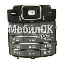 Задняя крышка для Huawei P10 черная