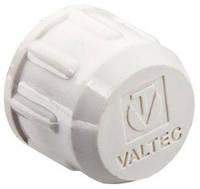 """Защитный колпачок 1/2"""" для клапанов Валтек VT.007/008 VT.011.0.04"""