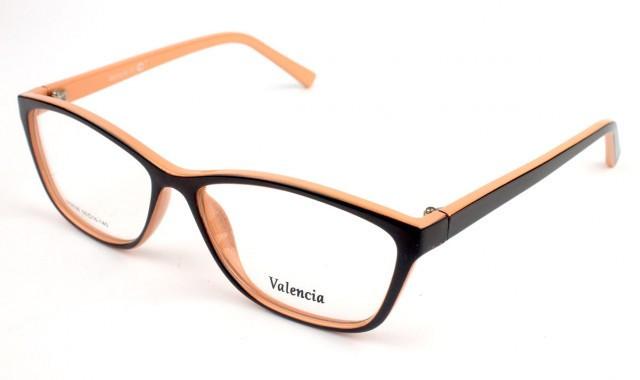 Оправа для очков Valencia 42036-C8
