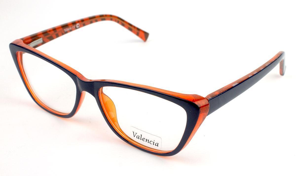 Оправа для очков Valencia 42070-C3