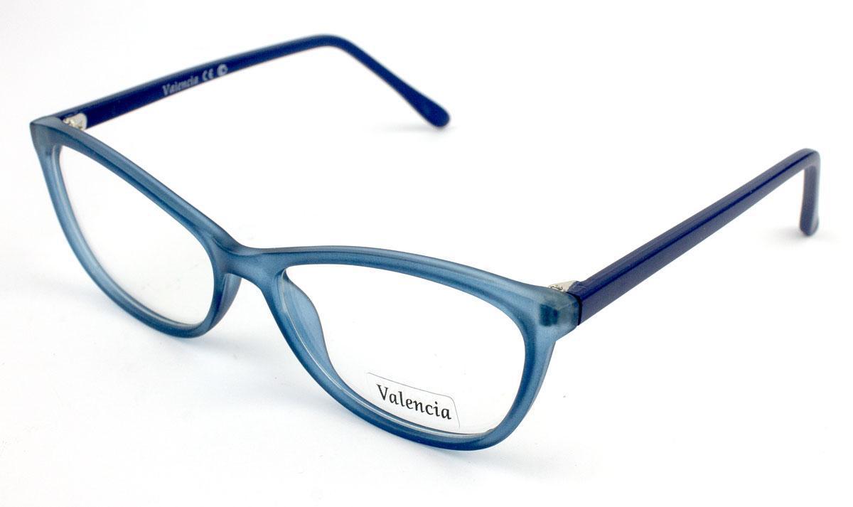 Оправа для очков Valencia 42088-C2