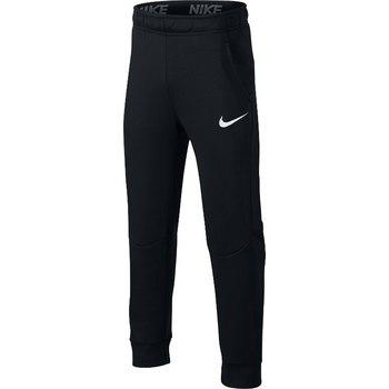 Детские брюки NIKE Dry Pant Taper (Артикул: 856168-011)
