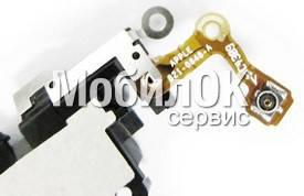 Антенна WiFi для Apple iPhone 3G/3GS