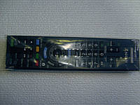 Пульт управления для телевизора Sony RM-ED053, 149199511, фото 1