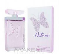 Женская парфюмированная вода Franck Olivier Nature W edp 75