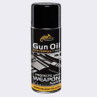 Оружейное универсальное масло HELIKON-ТЕХ, 400 мл