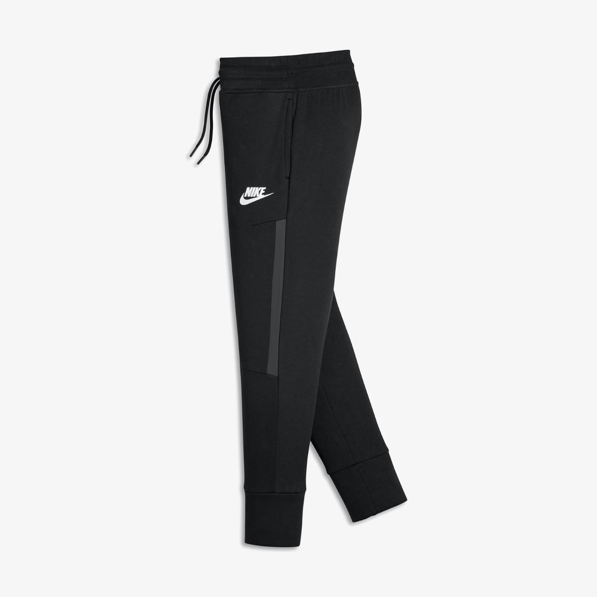 129ca5b8 Купить Детские брюки NIKE NSW Tech Fleece Pant (Артикул: 890257-010 ...