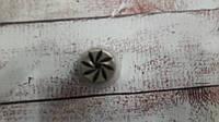 "Насадка кондит. металл ""Тюльпан"" N21 4 см без шва"