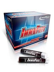 Витамины IronMaxx ImmuFuel 30х25 ml