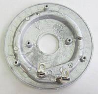ТЭН для мультиварки Redmond RMC-M4525