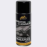 Очиститель HELIKON-ТЕХ для оружия, 400 мл