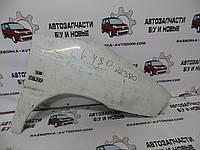 Крыло переднее правое Fiat Scudo (95-04) OE:9567247988, фото 1