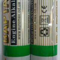 Батарейки Варта LR6 alkaline AA 1.5V, фото 1