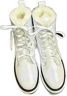 043cce0616ad Обувь Chanel в Украине. Сравнить цены, купить потребительские товары ...