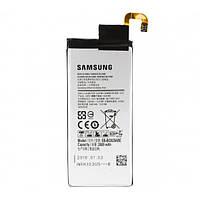 Аккумулятор EB-BG925ABE для Samsung G925F Galaxy S6 Edge (ORIGINAL) 2600мAh