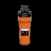 Фильтр механической очистки Экософт Ecosoft Filter1 для горячей воды усиленный