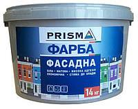 Prisma Краска  Фасадная  14кг