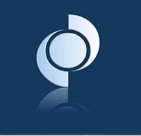 PlatinumK -тепло-,водо-,газоснабжение