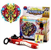 Игрушка Sp Blade B86 - B92