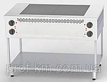 Профессиональные плиты (промышленные) Orest ПЭ-4 (0.48)