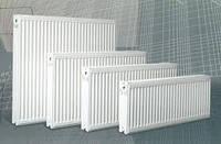 Радиатор стальной Kermi FTV 22 500х800