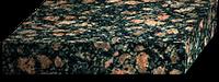 Корнинский гранит