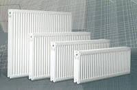 Радиатор стальной Kermi FTV 22 500х900