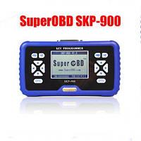 OBD SKP-900 ручные OBD2 автоматический ключевой программер SKP900 ключевые программирование инструмент скп 900