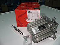 Тормозной суппорт задний Skoda Octavia Tour 1J0615424B