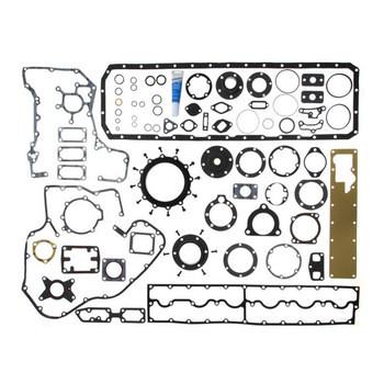 Комплект прокладок нижний 3803404 - CUMMINS
