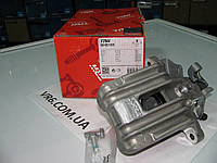 Тормозной суппорт задний правый Seat Toledo II, Leon 1J0615424B