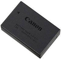 Аккумулятор к фото/видео Canon LP-E17 (EOS M5/760D/750D) (9967B002)