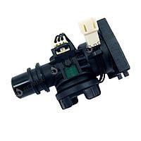 Датчик протока (аквасенсор) Protherm Рысь - 2000801910