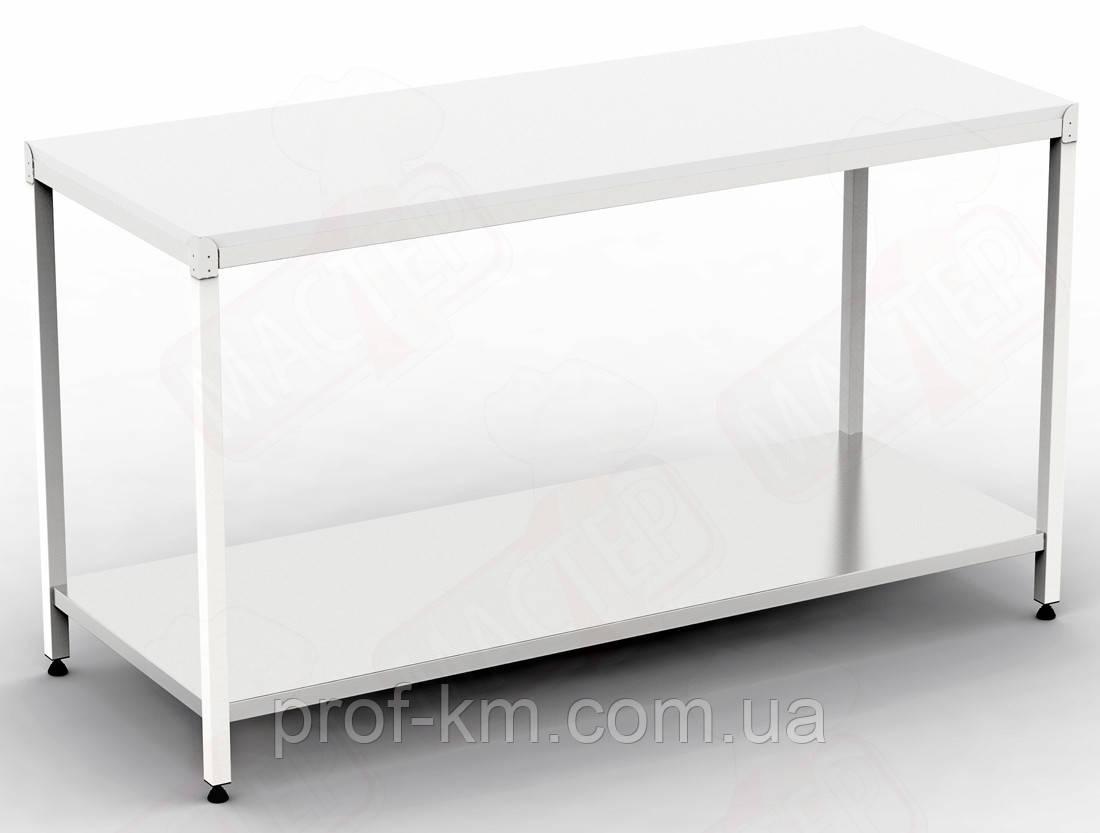 Производственные столы Orest В-9