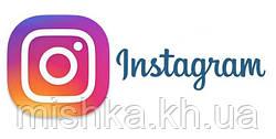 Мы есть в Instagram: @mishka_prokat