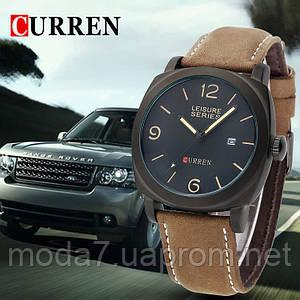 Мужские часы CURREN 1