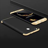 Защитный чехол 360 градусов для Samsung Galaxy S9+