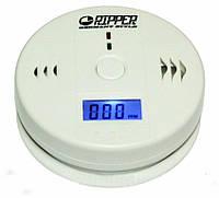 Беспроводной датчик CO (угарного газа) Ripper