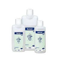Универсальный моющий лосьон Baktolin Pure Объём: 500 мл