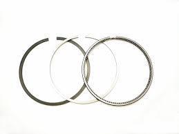 Набор поршневых колец C6205-31-2300 - CUMMINS