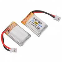 Аккумулятор / батарея 150 mah для JJRC H36 / Furibee F36 / Eachine e010