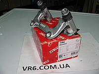 Скоба суппорта тормозного VW Passat B5 8E0615425