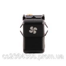 Вимикач МТЗ  72.3709-02  опалювача ( ВАЗ )