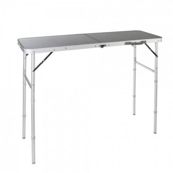 Стол Vango Granite Duo 120 High Excalibur