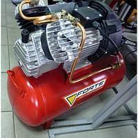 Запчасти компрессора Forte VFL