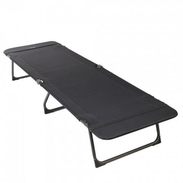 Кровать кемпинговая Vango Dormir XL Excalibur